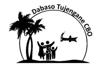 Dabaso Tujengane logo